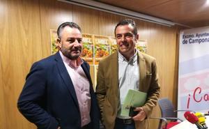 El futuro Consejo Regulador de la Miel del Bierzo estará en Camponaraya