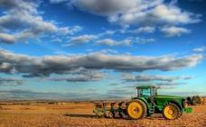 La Junta adelanta este lunes pagos de la PAC por importe de 360 millones para 60.053 agricultores y ganaderos