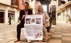 Valencia de Don Juan programa música, magia y diversión para comenzar el otoño