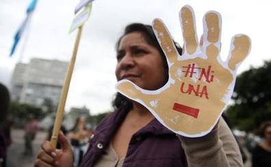 Amelia Tiganus y otras expertas participan en curso de la Universidad de León sobre violencias sexuales