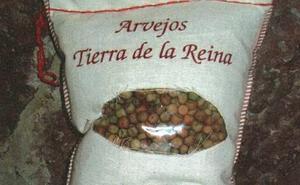 El cocido de arvejos recupera protagonismo en la Feria de Productos