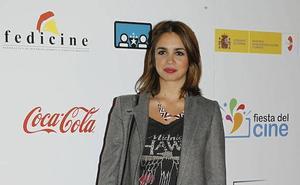 Elena Furiase ya es madre (y Lolita abuela)
