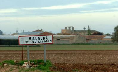 Fallece un menor de 13 años por un disparo fortuito en un accidente de caza en Valladolid