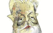 El filósofo de las pensiones