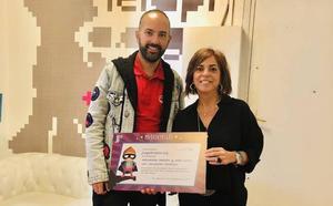 La marca Marronynegro ha donado más de 700 euros ala Fundación Juegaterapia