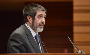 Ciudadanos pide a la Junta el arreglo inmediato de los desperfectos en el Centro de Salud de Santa María del Páramo