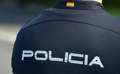 Localizado el menor cuya desaparición había sido denunciada en Valverde de la Virgen