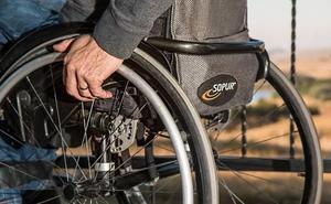Cerca de 5.000 castellanos y leoneses con discapacidad podrán votar tras cambio en Ley