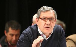 Desestimada la denuncia de Canedo Cascallana contra el alcalde y secretario de Cacabelos