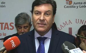La Junta ve que los efectos secundarios del SMI de 900 euros pone en riesgo la capacidad de crecimiento y creación de empleo