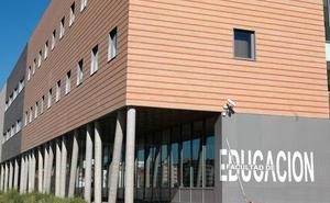 La ULE acoge el miércoles el III Encuentro de Centros Innovadores de Castilla y León