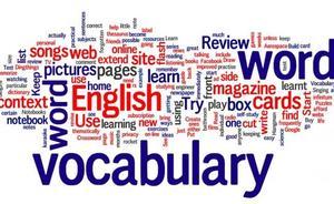 El Centro de Idiomas de la ULE amplía su oferta formativa en Ponferrada para el actual curso