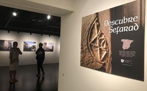 León promociona su herencia sefardí en Tokio