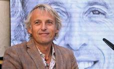 Jesús Calleja, Premio Ondas al mejor presentador 2018