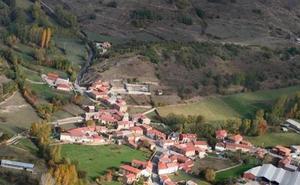 Carrocera celebra la llegada de 'nuevos' vecinos con ayudas de 150 euros por nacimiento o adopción