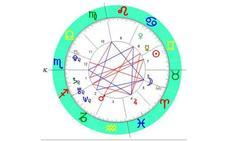 Horóscopo de hoy 17 de octubre de 2018: predicción en el amor y trabajo