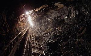 UPL lamenta la «falta de sensibilidad» con las comarcas mineras en el último preacuerdo