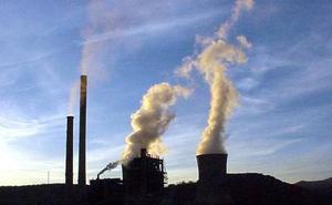 Los 2,4 millones de habitantes de Castilla y León han respirado aire contaminado por ozono durante el verano de 2018