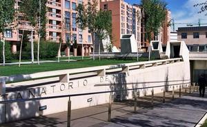 El Ayuntamiento de León recibe más de 131.300 euros en ayudas de la Junta por cooperación económica local