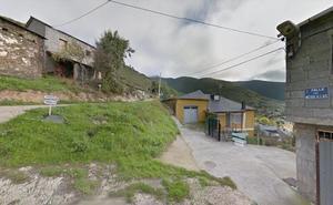 Denuncian el «abandono» de un hombre de 53 años que llevaba seis días muerto en su casa de Yeres