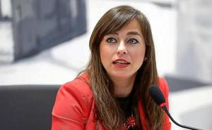 Cs defiende que las reuniones son «trabajo» y acusa al PSOE de decir una «sarta de mentiras»