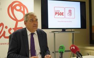 El PSOE pide la dimisión de Gemma Villarroel por «crear un consejo tecnológico paralegal»