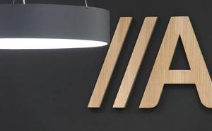 Abanca se reinventa en la plaza de las Cortes Leonesas con el estreno de sus nuevas oficinas