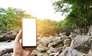 Desconexión laboral y testamento digital, entre los nuevos derechos de los españoles