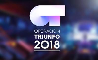Jorge Garrido se convierte en el tercer expulsado de 'OT 2018'