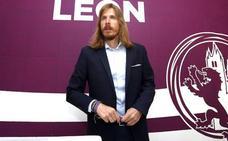 León presenta 17 aspirantes a las primarias internas de Podemos para las elecciones autonómicas