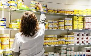 Mercadona quiere ser tu farmacéutico