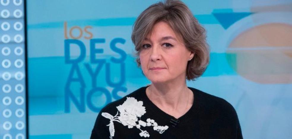 Tejerina incendia la precampaña al cuestionar el nivel educativo en Andalucía