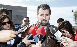 El PSOE saca músculo de un acuerdo de la minería «que llevaba demasiado tiempo pendiente»