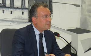 El Ayuntamiento cede 21 espacios en el CHF para las asociaciones juveniles de León