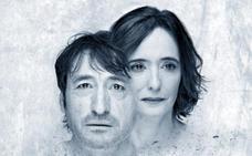 La obra teatral 'Todas las noches de un día' llega a La Bañeza y a León