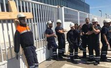 La UGT pide a la UE que legisle para evitar cierres como el de Vestas y el de Alcoa