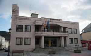 Denuncian un supuesto delito electoral al alterar el padrón municipal en una pedanía de Fabero