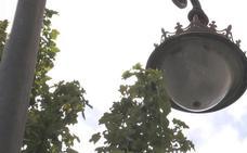 El Ayuntamiento muestra su interés para que el contrato de la luz comience «con carácter inmediato»