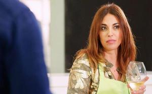 Mariló Montero suena como sustituta de la presentadora en 'Masterchef'