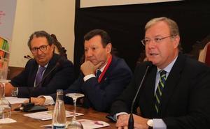 San Isidoro acoge la 41ª Reunión Anual de la Sociedad de Aparato Digestivo