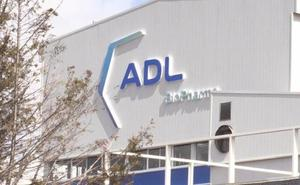 ADL Biopharma proyecta una nueva línea de producción en su planta de León y alcanza los 260 empleos