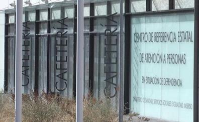 El Centro de Referencia Estatal de Autismo de León no está por ahora en la agenda del Gobierno
