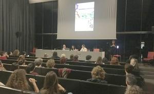 El Musac acoge un foro-debate sobre 'Mujeres, empleo y propuestas feministas'