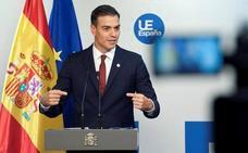 El presupuesto de Sánchez nace con un tercio de inversión de 2018 ejecutada en Castilla y León en seis meses