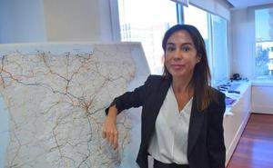 El Gobierno descarta mantener la rampa de Pajares «tras hacer una inversión de casi 4.000 millones de euros en la Variante»