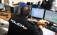 Un 70% de las denuncias por robo con violencia que se presentan en las comisarías de Castilla y León son falsas