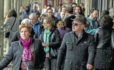 La subida fiscal del Gobierno y Podemos prevé recaudar 113,5 millones en Castilla y León