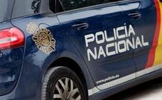 Un 70% de las denuncias por robo con violencia que se presentan en las comisarías de León son falsas