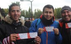 La Cultural da a conocer el precio de las entradas para ver al FC Barcelona