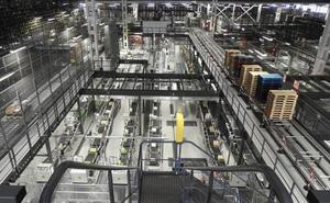 León rompe la tendencia autonómica y anota un leve crecimiento del tejido empresarial con siete empresas nuevas